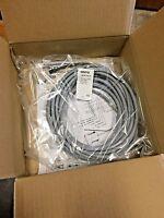 FESTO ELECTRIC KMTRE-ST42-10 KMTREST4210 cable kit