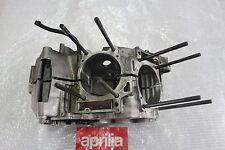 APRILIA RSV Tuono 1000 RP bloc moteur boîtier ROTAX v990 Mille #r7810