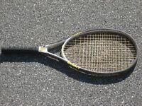 Volkl Catapult 2 Quantum OS (115) Tennis Racquet Racket 4 5/8 Grip