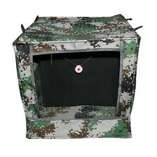 Slingshot Target Box Recycle Ammo Portable Hunting Catapult for Practice Target