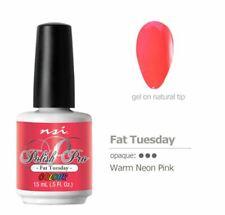 NSI Polish Pro Fat Tuesday - 15 mL (.5 Fl. Oz.) - N0452