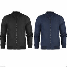 Polyester Reproduction Vintage Clothing for Men