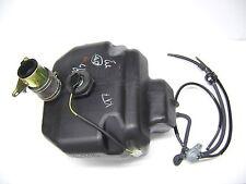 NUOVO SYM Serbatoio della benzina Shark 50 /125, RS MX 125- ET: 17500-H3A-000