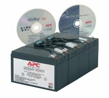 Genuine APC Charge UPC USRefresher 4 Battery Refresh Kit #8