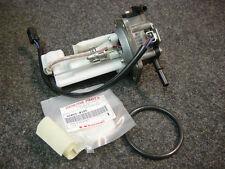 Combustible bomba klx250 Kawasaki nuevo orginal agotado 49040-0027