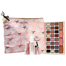 Too Faced Dream Queen Limited Edition Makeup Collection