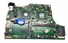 Advent Tacto M100 Laptop Intel Motherboard 5000-0003-5403