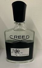 Creed Aventus 100ml Profumo Uomo - Come Da Foto Solo Per 48 Ore