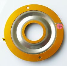 Diaphragm for JBL 2404-2404H-2405-2405H Driver