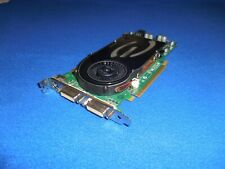 EVGA Geforce 7800 GT 256-P2-N516-AX 256MB GDDR3 Video Graphics Card