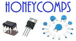 HoneyComps