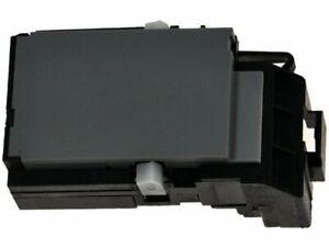 For 2002-2006 GMC Envoy XL Starter Switch 64395JV 2003 2004 2005 Starter Switch