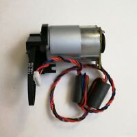 Neato Brush Motor For Models XV 11 12 14 15 21 Signature Pro Essential