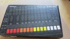 Roland Aira TR-8 Rhythm Performer Drum Machine OVP , top  !!   #sp18#