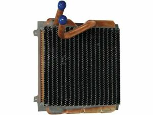 For 1967 Plymouth GTX Heater Core 71751RS