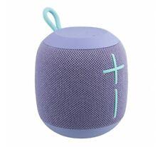 Logitech UE Ultimate Ears WonderBoom Bluetooth Portable Speaker-Lilac (IL/RT6...