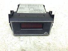 Red Lion Controls APLIA400 Current Meter Display Unit APLIA