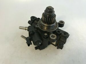 VAUXHALL RENAULT MASTER 2.3DCI FUEL INJECTION HIGH PRESSURE PUMP 700KM 167008683