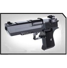 Brand New Kids Children Toys Building Blocks Gun Model Assembling Pistol UK