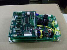 STAR 13818-PRO1A,SPC-1H,13818-PRO2B  CIRCUIT BOARD ASSEMBLY