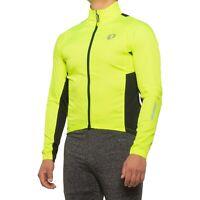 Pearl Izumi ELITE Pursuit Hybrid Cycling Jacket (For Men)