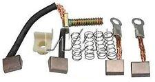 STARTER REPAIR BRUSH KIT TORO GROUND MASTER 117 KOHLER 17 HP GAS 1985-1990