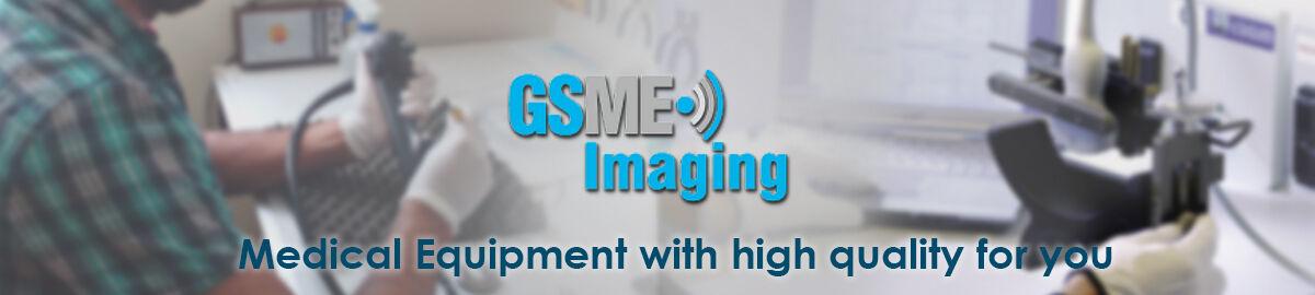 GSMED.Imaging