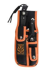 United Cutlery Trophy Master Messer-Set zum Ausnehmen Messerset Taschenmesser
