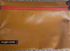 Eagle Creek Pack It Gear Pouch Large Color Sahara