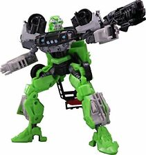 Transformers SS-14 ratchet Free Shipping with Tracking number New from Japan