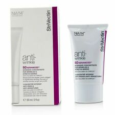 StriVectin SD Advanced Intensive Concentrate Wrinkle Filler (135ml)