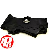 Genuine Front Centre Timing Belt Cover Fits: Subaru Impreza WRX STi 92-19