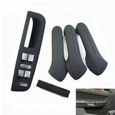 Interna per Pulsantiera Grip Pannelli per VW GOLF 4 IV BORA Maniglia 3B1867171E
