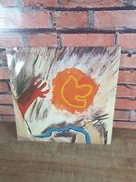 """SPANDAU BALLET - Gold - 1983 UK Chrysalis label 12"""" Vinyl Single EX+ RARE POSTER"""