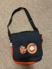 South Park Shoulder Bag Kenny Comedy Central