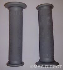 Renthal Road Race Full Diamond Grips 120mm Soft