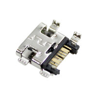 2PCS USB Charging Port Dock Connector Jack For Samsung Galaxy SM-G386T G386