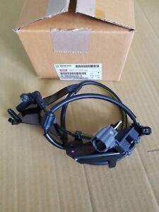 8982924330 Isuzu Front Left Sensor Speed