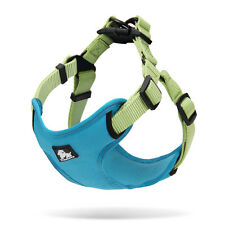 "Truelove ""Boost"" Dog Harness  Adjustable + Reflective + All Weather + Outdoor"