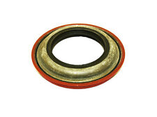Ford Mondeo Automatic CD4E Gearbox Pump Seal