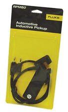 Fluke 880849 Inductive Pick-up/external Trigger