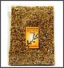 Myrrh Incense Resin Fragrance of the Holy Bible from Jerusalem Holy Land 100 gr