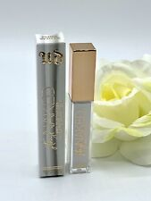 Urban Decay StayNaked Pro Customizer Pure White 24H Wear Concealer, New in Box