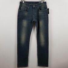 TRUE RELIGION Super T Bobby Denim Jeans 40 34