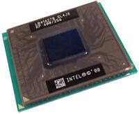 Intel Mobile Pentium III 600 Mhz CPU Processor SL4JX