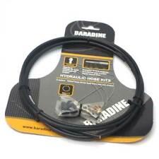 4x discos balatas balatas para Shimano xt m755 ds-09 discos brake pads