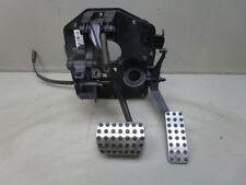 Mercedes Clase a (W168) 210 Pedal A1682900549 Acelerador de Freno AMG