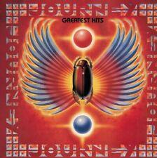 Journey - Greatest Hits [New Vinyl LP] 180 Gram