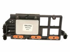 For 1992-1995 Isuzu Trooper Ignition Control Unit Delphi 83132JM 1993 1994