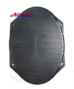 Ford Fiesta 5 V Fusion Altoparlante Box XW7F18808AB XW7F-18808-AB
